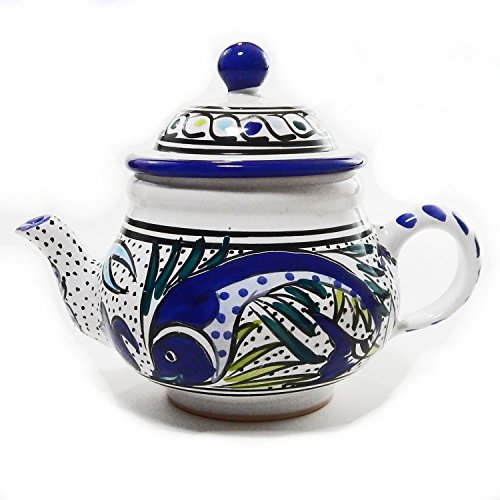 Herbal Tea Caffeine