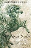 Green Rider (0575099852) by Britain, Kristen