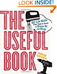 The Useful Book: 201 Life Skills They...