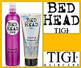 TIGI Bed