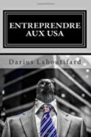 Entreprendre aux USA: Les Pigeons s'Envolent