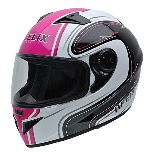 NZI-150196G632-Must-White-Pink-Casco-de-Moto