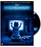 Poltergeist: 25th Anniversary Deluxe Edition