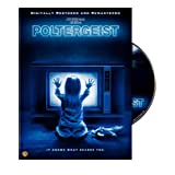 Poltergeist: 25th Anniversary Deluxe Editionby Craig T. Nelson