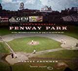 img - for Remembering Fenway Park: An Oral and Narrative History of the Home of the Boston Red Sox book / textbook / text book