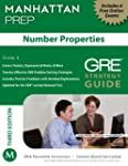 Number Properties GRE Strategy Guide,...