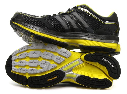 adidas Men's Adistar Ride 4M Running Shoes