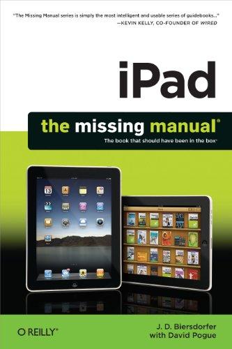 Apple GarageBand Getting Started Manual