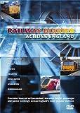 echange, troc Railway Diaries - Across England [Import anglais]
