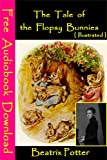 The Tale of the Flopsy Bunnies [ Illustrated ] (English Edition)