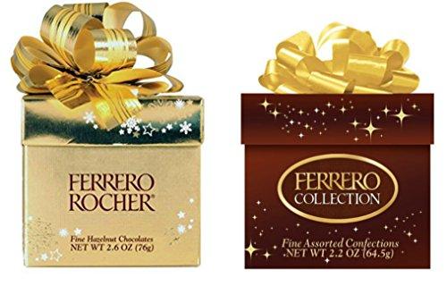 ferrero-rocher-collection-2-gift-cube-bundle-12-count-44-oz