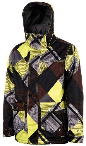 Protest Gilroy Jr. Boardjacket – Coole Skijacke für Jungs online kaufen