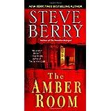 The Amber Room: A Novel ~ Steve Berry