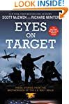 Eyes on Target: Inside Stories from t...