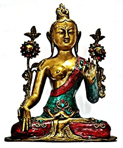 sellers buddhist personals Indian big boobs beauties large friends is the online bbw dating / plus size dating site with bbw dating personals for the pope to meet top buddhist monks in.