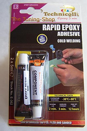 epoxy-adhesive-glue-rapid-5-min-for-metal-wood-glass-plastic-bricks-concrete-very-strong-new