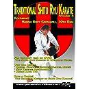 Traditional Shito Ryu Karate Volume 3