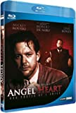 echange, troc Angel Heart [Blu-ray]