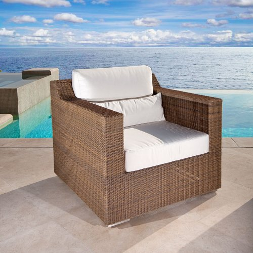 Malaga luxury outdoor patio furniture your special deals for Sofas malaga