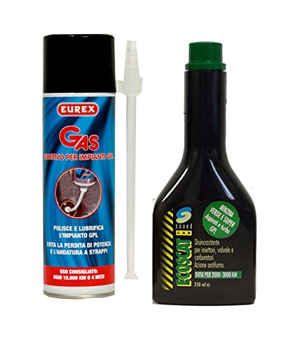 eurex-additivo-per-impianti-gpl-120ml-saund-car-ecoscat-additivo-iniettori-benzina-verde-e-superml-2