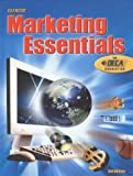img - for Marketing Essentials, Third Edition by Lois Schneider Farese, Grady Kimbrell, Carl A. Woloszyk 3rd edition (2002) Hardcover book / textbook / text book
