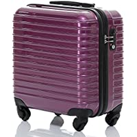 Merax Travelhouse Professional Carry On Business Luggage (Multiple Colors)