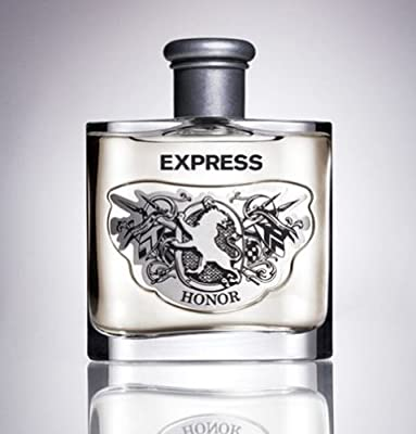 Best Cheap Deal for Express Honor for Men 3.4 oz Cologne New in Box from express - Free 2 Day Shipping Available