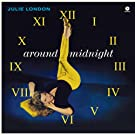 Around Midnight [VINYL]