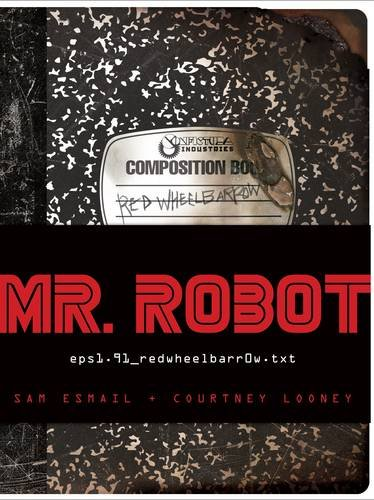 mr-robot-original-tie-in-book-featuring-7-removable-items