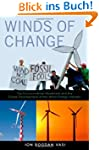 Winds of Change: The Environmental Mo...