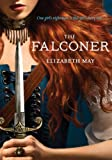 img - for The Falconer: Book 1 book / textbook / text book