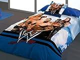 WWE - Catch - HOUSSE