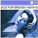 Jazz For Broken Hearts