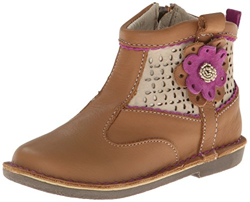 Stride Rite Toddler Boots