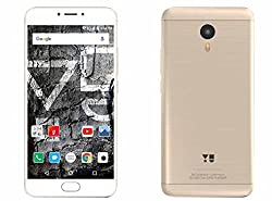 AA19 Tempered Glass for Micromax Yu Yunicorn, 0.3mm Pro+ Tempered Glass Screen Protector comes with Alcohol wet cloth pad & clean micro fibre Dry cloth For Micromax Yu Yunicorn