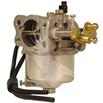 EZGO 91+ Marathon-TXT 295cc 4Cycle Golf Cart Carburetor