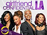 Girlfriend Confidential: La Season 1