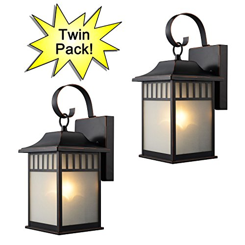 hardware-house-21-2502-oil-rubbed-bronze-outdoor-patio-porch-wall-mount-exterior-lighting-lantern-fi