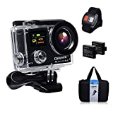 Campark® Sports Action Camera-d