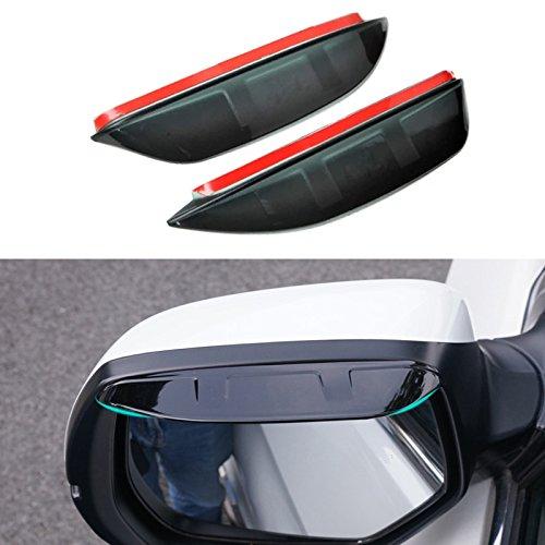 automan-voiture-2-x-sourcils-protections-pluie-retroviseur-pour-honda-cr-v-crv-2012-2013-2014