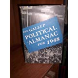The Gallup Political Almanac for 1948