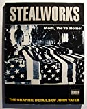 img - for Stealworks book / textbook / text book