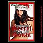Secret Santa: First Anal Sex for Noelle: BDSM and Backdoor Bliss | Devi Glosch