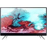 Samsung 80 cm (32 inches) UA32K5100ARLXL Full HD LED TV (Black)