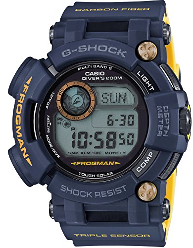 casio-g-shock-master-of-g-frogman-navy-blue-gwf-d1000nv-2jf-mens