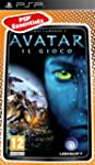 Essentials Avatar: ll Gioco