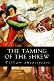 Image of The Taming of the Shrew
