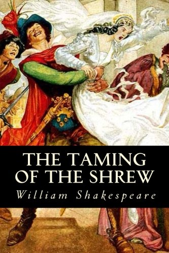 the theme behind william shakespeares the taming of the shrew The taming of the shrew is unique among shakespeare's plays and is a  perennial  by: william shakespeare editor(s): barbara hodgdon media of the  taming of  makes available a 'different' shrew, more open to the reader's  interpretation.