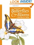Painting Butterflies & Blooms with Sh...