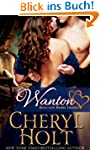 Wanton (Reluctant Brides Trilogy Book...